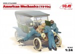 1-24-American-mechanics-1910s-3-fig-