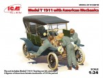 1-24-Model-T-1911-Touring-with-American-Mechanics