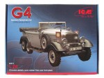 1-24-Typ-G4-1935-production-WWII-German-personnel-car