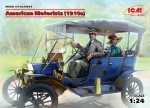 1-24-American-motorists-1910s-2-fig-