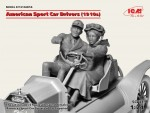 1-24-American-Sport-Car-Drivers-1910s-2-fig-