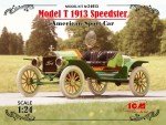 1-24-Model-T-1913-Speedster-American-Sport-Car