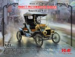 1-24-Model-T-1912-Commercial-Roadster-American-Car