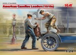 1-24-American-Gasoline-Loaders-1910s-2-fig-