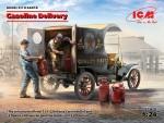 1-24-Model-T-1912-w-American-Gasoline-Loaders