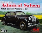 1-24-Admiral-Saloon-WWII-German-passenger-car