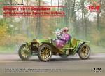 1-24-Model-T-1913-Speedster-w-American-Drivers