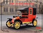 1-24-Type-AG-1910-Paris-Taxi