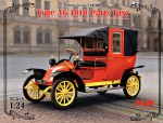 1-24-Type-AG-1910-Paris-Taxi