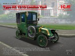 1-24-Type-AG-1910-London-Taxi-2x-decals
