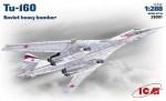 1-288-TU-160Soviet-Heavy-Bomber