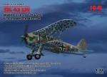 1-32-Fiat-CR-42-LW-German-Luftwaffe-WWII-2x-camo