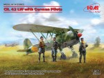 1-32-Fiat-CR-42-LW-with-German-Pilots-3-fig-