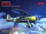 1-32-Fiat-CR-42CN-Italian-Night-Fighter-3x-camo