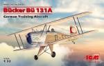 1-32-Bucker-Bu-131A-German-Training-Aircraft