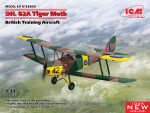 1-32-DH-82A-Tiger-Moth-British-Training-Aicraft