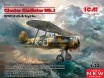 1-32-Gloster-Gladiator-Mk-I-British-WWII-Fighter