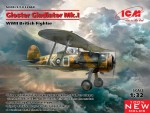 1-32-Gloster-Gladiator-Mk-I-British-WWII-Fighter