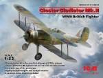 1-32-Gloster-Gladiator-Mk-II-British-WWII-Fighter