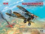1-32-Sea-Gladiator-Mk-II-British-Naval-Fighter