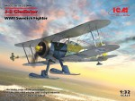 1-32-J-8-Gladiator-Swedish-WWII-Fighter-3x-camo
