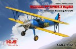 1-32-Stearman-PT-17-N2S-3-Kaydet-American-Trainer