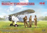 1-32-Stearman-PT-17-with-American-Cadets-3-fig-