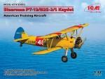 1-32-Stearman-PT-13-N2S-2-5-Kaydet-Amer-Trainer