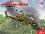 1-32-AH-1G-Cobra-US-Attack-Helicopter-4x-camo