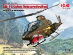 1-32-AH-1G-Cobra-late-prod-US-Attack-Helicopter