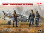 1-32-German-Luftwaffe-Pilots-1939-1945-3-fig-