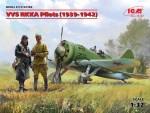 1-32-VVS-RKKA-Pilots-1939-1942-3-fig-