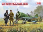 1-32-VVS-RKKA-Pilots-1939-1942-3-fig-