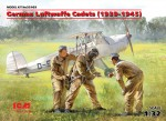 1-32-German-Luftwaffe-Cadets-1939-1945-3-fig-