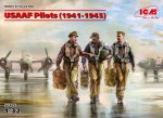 1-32-USAAF-Pilots-1941-1945-3-fig-