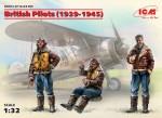 1-32-British-Pilots-1939-1945-3-fig-