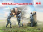 1-32-British-Ground-Personnel-1939-1945-3-fig-