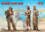 1-32-US-WASP-1943-1945-3-fig-