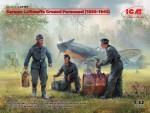 1-32-German-Luftwaffe-Gr-Personnel-1939-45-3-fig