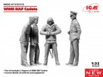 1-32-RAF-Cadets-1939-1945-4-fig-
