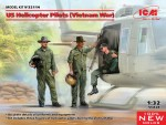1-32-US-Helicopter-Pilots-Vietnam-War-3-fig-