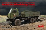 1-35-Kamaz-4310-Soviet-Army-truck