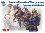 1-35-Prussian-Line-Infantry-French-Prussian-war