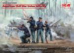 1-35-American-Civil-War-Union-Infantry-4-fig-