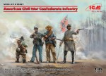 1-35-American-Civil-War-Confeder-Infantry