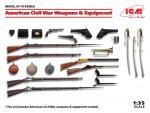 1-35-American-Civil-War-Weapons-and-Equipment