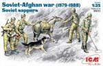 1-35-Soviet-sappers-Soviet-Afghan-war-1979-88