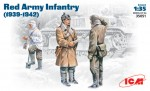 1-35-Red-Army-Infantry-1939-1942