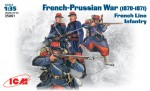 1-35-French-Line-Infanty-French-Prussian-war