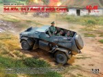 1-35-Sd-Kfz-247-Ausf-B-with-Crew-4-fig-